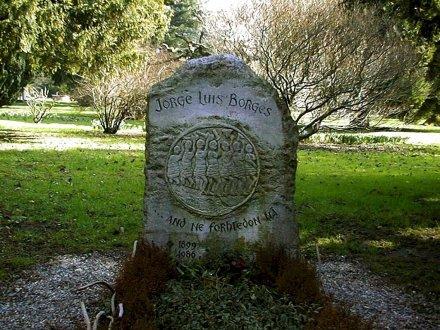Tomba 735 D6 al Cimetière des Rois