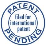 brevetto1