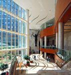 Di proprietà di un'organizzazione non-profit, la Mayo Clinic del Minnesota è da 40 anni il miglior ospedale d'America