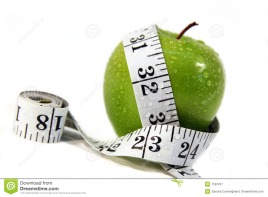 apple-measurement-tape-1183767