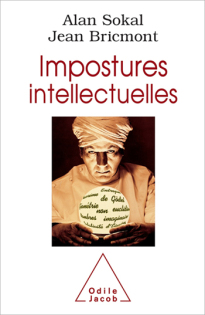 impostures-intellectuelles
