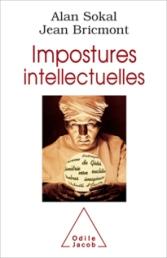 impostures-intellectuelles
