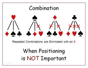 combination(1)