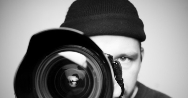 investigative_journalism_home
